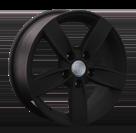Колесный диск  REPLAY VV49