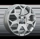 Колесный диск  REPLAY VV60