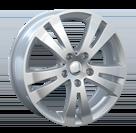 Колесный диск  REPLAY VV65 S