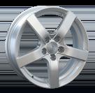 Колесный диск  REPLAY VV66