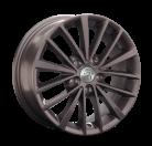 Колесный диск  REPLAY VV71 GM
