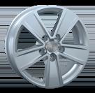 Колесный диск  REPLAY VV76 S