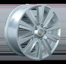 Колесный диск  REPLAY VV79 S