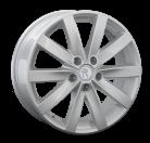 Колесный диск  REPLAY VV85