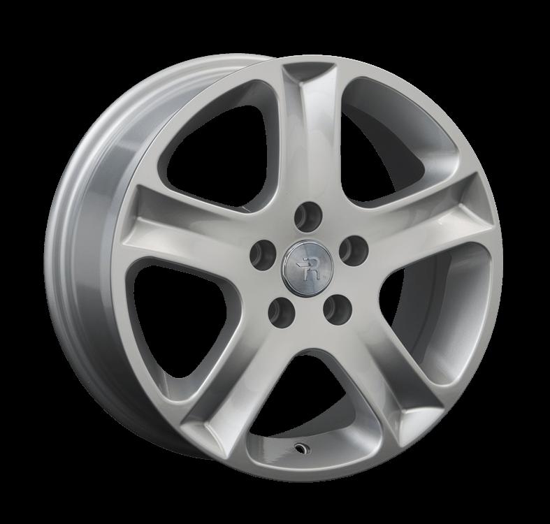 Колесный диск  REPLAY FD35 S