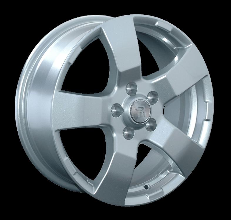 Колесный диск  REPLAY NS66 S