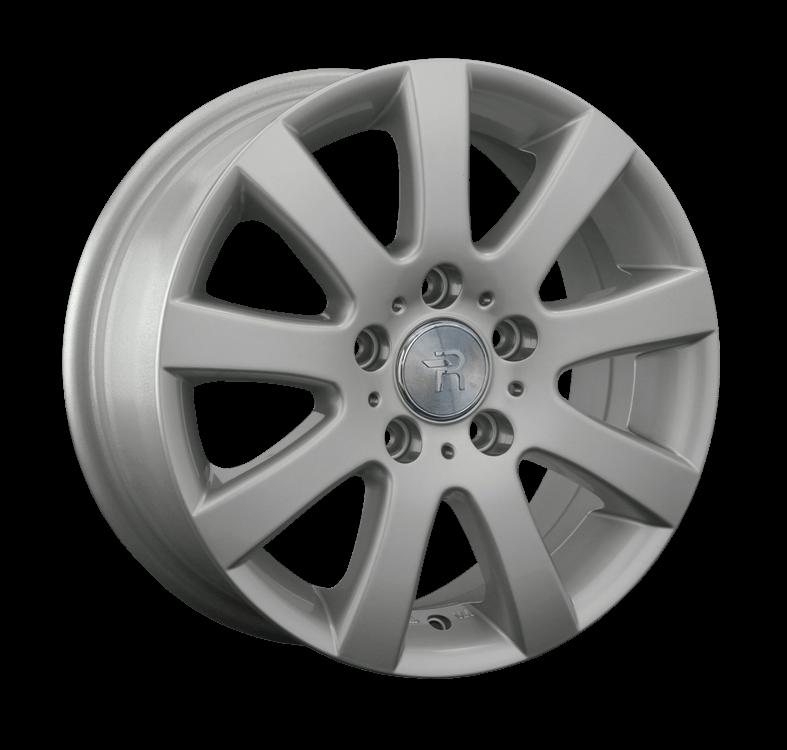 Колесный диск  REPLAY SK32 S