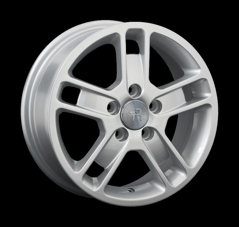 Колесный диск  REPLAY V6 S