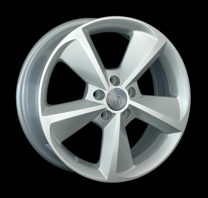 Колесный диск  REPLAY VV140 S